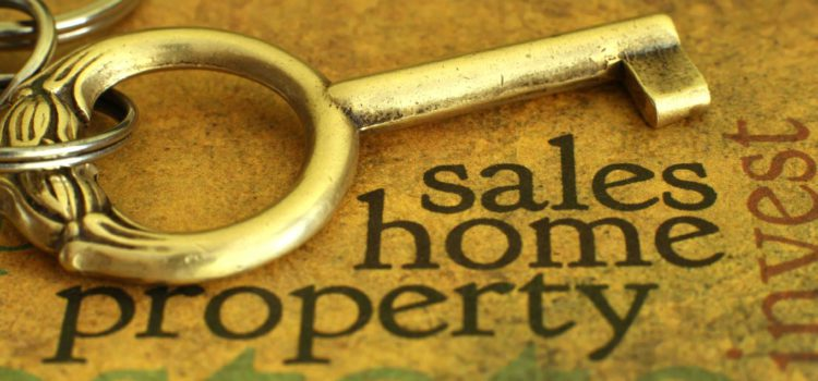 SA's junk status: How it will affect property
