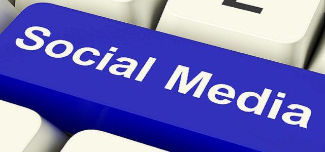 Rise of the social seniors revealed