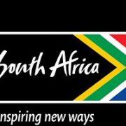 Make a change this Mandela Day