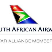 Vuyani Jarana appointed as SAA CEO