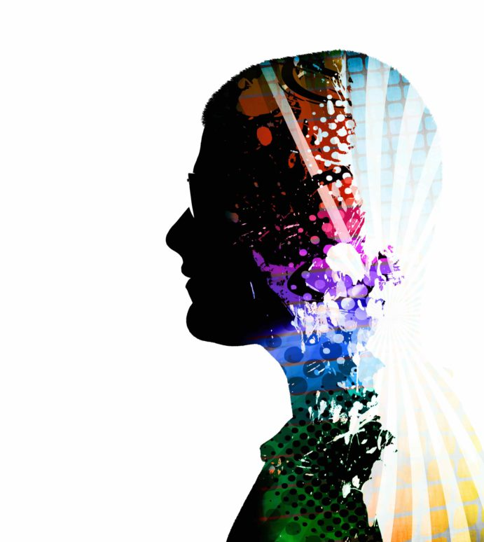 New study: Higher cognitive abilities linked to great risk of stereotyping