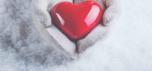 Heart FM Launches Heart Cape Town music festival
