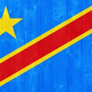 SA, DRC to sign visa waiver agreement