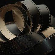 Lights, camera, action for emerging black filmmakers