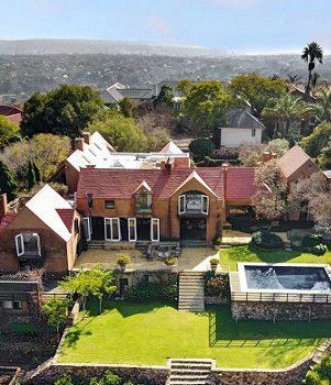 Vibrant Rosebank stimulates residential property markets