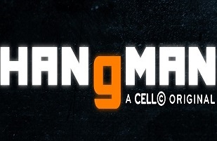 R1m offer in new Cell C original reality show 'HANGMAN'