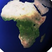 Major leap for Africa at G20 summit