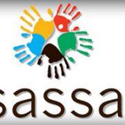 Social Development, SASSA CEO agree to part ways