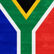 SA signs tripartite free trade area agreement
