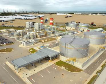 CDC's energy approach boasts well for Eastern Cape