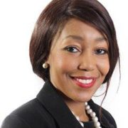 Cell C appoints Juliet Mhango as chief HRO