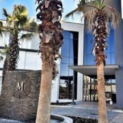 Four-star grading boost for Billion Group Mthatha hotel