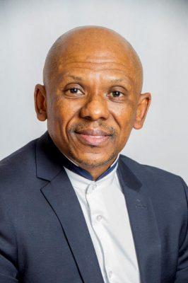 SA entrepreneur on global employers body