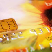 NCR warns of illegal credit providers