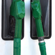Petrol price to rise in October