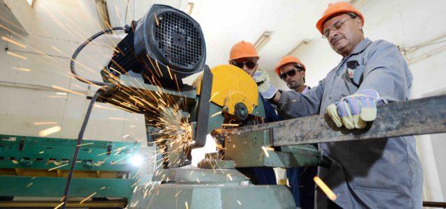 IDC funding creates 18,206 new jobs