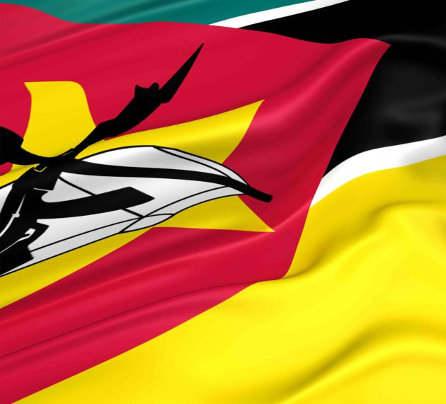 Black industrialists to participate in trade mission to Mozambique