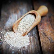 SADC predicts good seed production