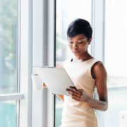 Female entrepreneurs and the challenges they face