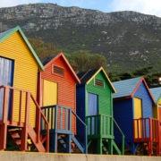 Economic crunch knocks domestic tourism
