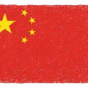 SA, China push for stronger ties