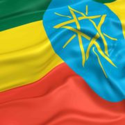 Trade Ministers meet in Ethiopia