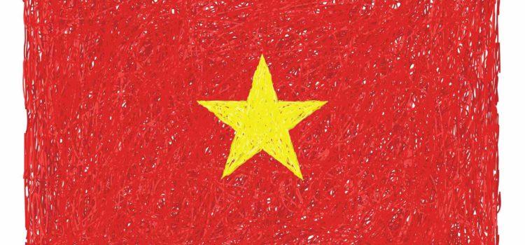 SA, Vietnam to boost trade