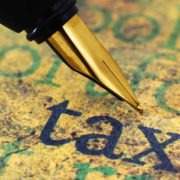 National Treasury praised for consultative process on expat tax