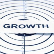 Growth projection revised down to 0.7%