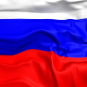 SA companies to look for trade opportunities in Russia