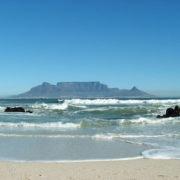 Tourism contributes greatly to economy