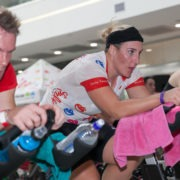 Celebrity Smile Foundation cyclethon comes to Port Elizabeth