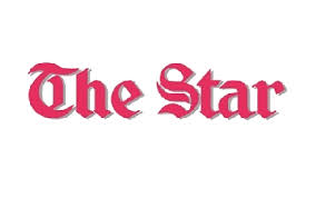 The Star celebrates 130 years