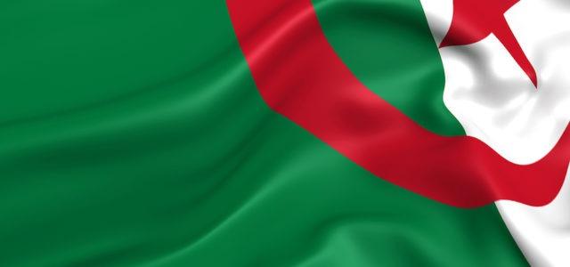 SA, Algeria strengthen foundation for trade links
