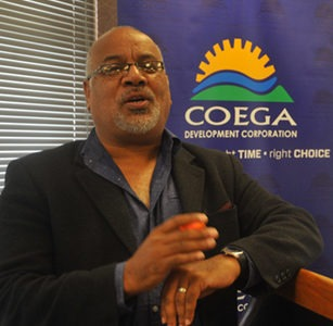 Coega, dti encourage investment in the agro-processing sector