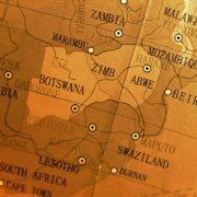 SADC looks to diversification to grow regional economy