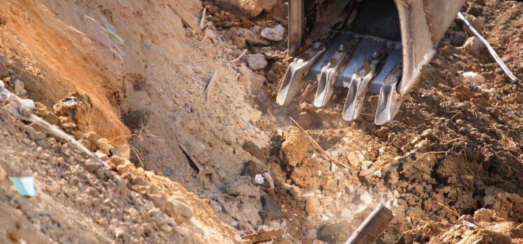 Sasol Mining sponsors the 2017 Joburg Indaba