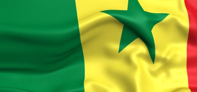 SA, Senegal rev up business connections