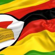 SA, Zimbabwe sign more agreements