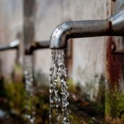 Cape Town launches map to track water usage