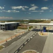 Coega excited with brand new CCA features