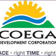 Coega places its footprint across Africa