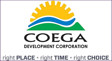 Coega sectors perfectly poised for the Lithium-ion (Li-ion) industry