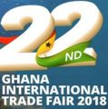 SA companies to show off wares at Ghana Trade Fair