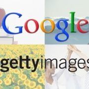 Google-Getty deal is good, but more needs to be done