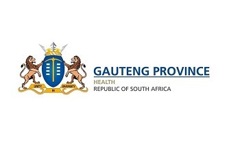 Gauteng Health appoints new HOD