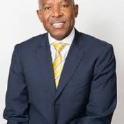 Kganyago named Central Bank Governor of the year
