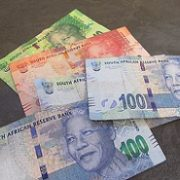 New banknotes to honour Madiba's centenary