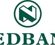 Nedbank first to issue BEE affidavits or certificates