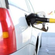 Petrol price to rise by 49 cents in May